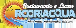 Rodriacqua